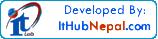 It Hub Nepal